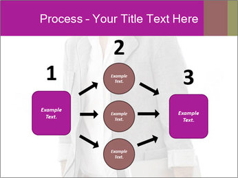 0000077433 PowerPoint Template - Slide 92