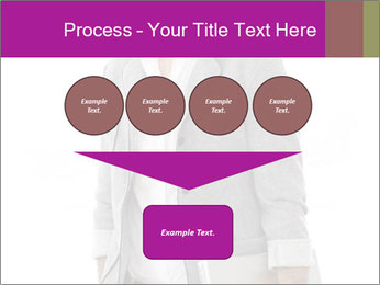 0000077433 PowerPoint Template - Slide 93