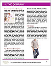 0000077433 Word Template - Page 3