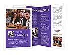 0000077434 Brochure Templates
