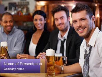 0000077434 PowerPoint Templates - Slide 1