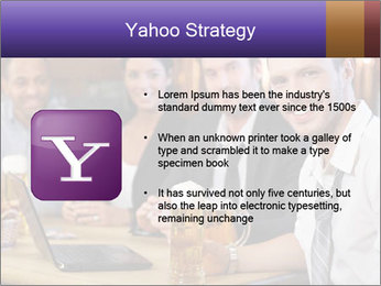 0000077434 PowerPoint Templates - Slide 11