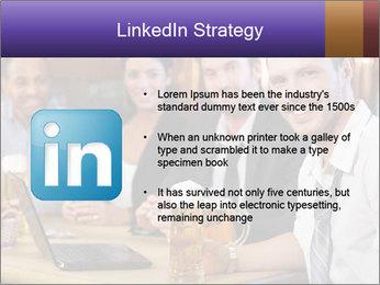 0000077434 PowerPoint Templates - Slide 12