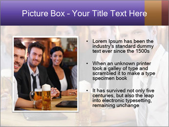 0000077434 PowerPoint Template - Slide 13