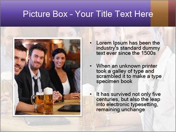 0000077434 PowerPoint Templates - Slide 13