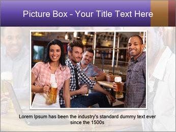 0000077434 PowerPoint Templates - Slide 15