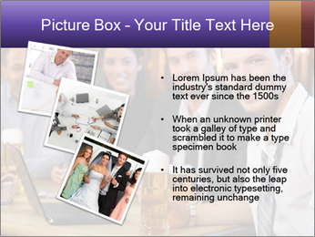 0000077434 PowerPoint Template - Slide 17