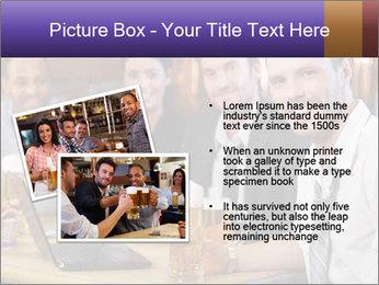 0000077434 PowerPoint Templates - Slide 20