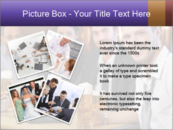 0000077434 PowerPoint Templates - Slide 23