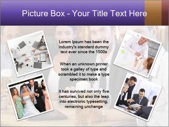 0000077434 PowerPoint Templates - Slide 24