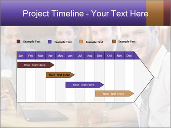 0000077434 PowerPoint Templates - Slide 25