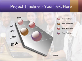 0000077434 PowerPoint Template - Slide 26
