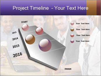 0000077434 PowerPoint Templates - Slide 26
