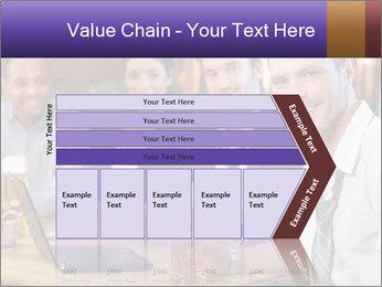 0000077434 PowerPoint Templates - Slide 27