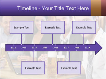 0000077434 PowerPoint Template - Slide 28