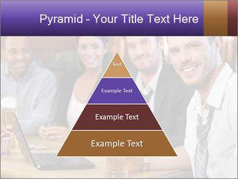 0000077434 PowerPoint Templates - Slide 30