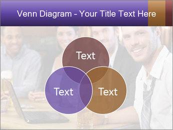 0000077434 PowerPoint Templates - Slide 33
