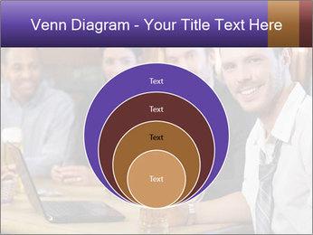 0000077434 PowerPoint Templates - Slide 34