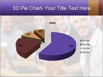 0000077434 PowerPoint Templates - Slide 35