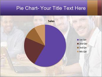 0000077434 PowerPoint Templates - Slide 36