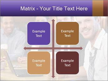 0000077434 PowerPoint Templates - Slide 37