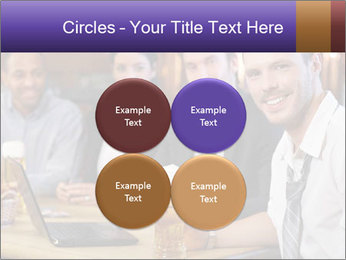 0000077434 PowerPoint Template - Slide 38
