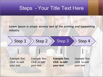 0000077434 PowerPoint Template - Slide 4