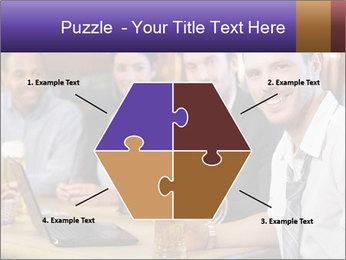 0000077434 PowerPoint Templates - Slide 40