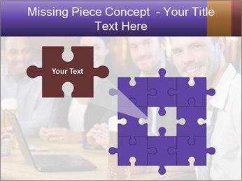 0000077434 PowerPoint Templates - Slide 45