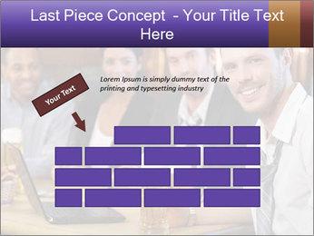 0000077434 PowerPoint Templates - Slide 46