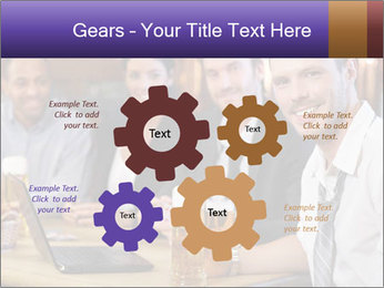 0000077434 PowerPoint Templates - Slide 47