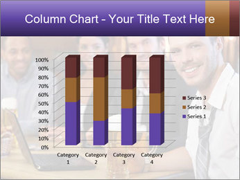 0000077434 PowerPoint Templates - Slide 50