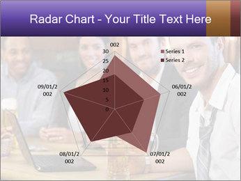0000077434 PowerPoint Template - Slide 51