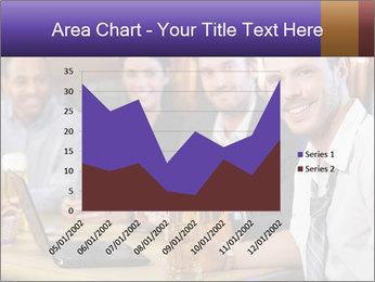 0000077434 PowerPoint Templates - Slide 53