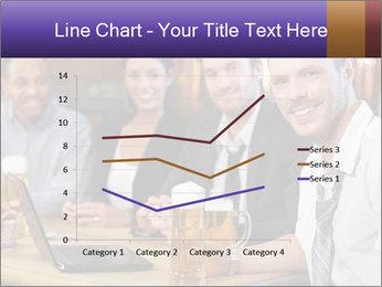 0000077434 PowerPoint Templates - Slide 54