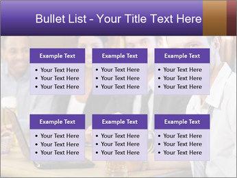 0000077434 PowerPoint Templates - Slide 56