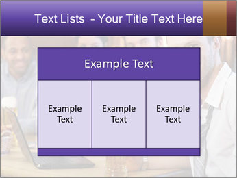 0000077434 PowerPoint Templates - Slide 59