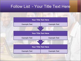 0000077434 PowerPoint Templates - Slide 60