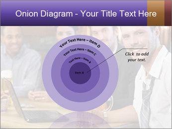 0000077434 PowerPoint Templates - Slide 61