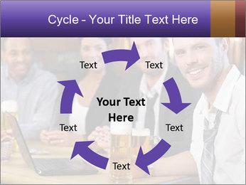 0000077434 PowerPoint Templates - Slide 62
