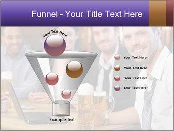 0000077434 PowerPoint Templates - Slide 63