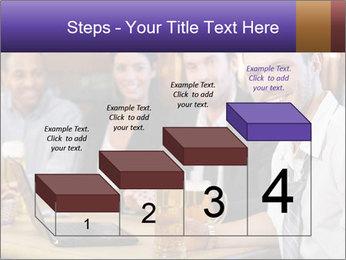 0000077434 PowerPoint Template - Slide 64