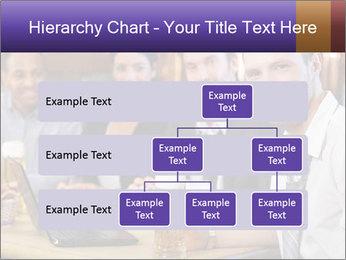 0000077434 PowerPoint Templates - Slide 67