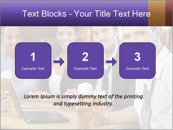 0000077434 PowerPoint Templates - Slide 71