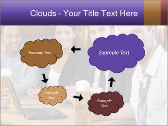 0000077434 PowerPoint Templates - Slide 72