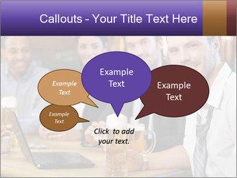 0000077434 PowerPoint Templates - Slide 73