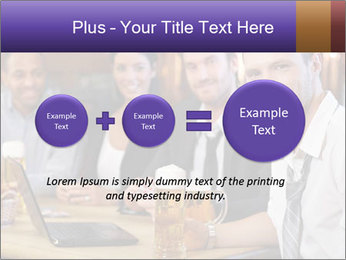 0000077434 PowerPoint Template - Slide 75