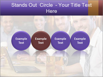 0000077434 PowerPoint Template - Slide 76