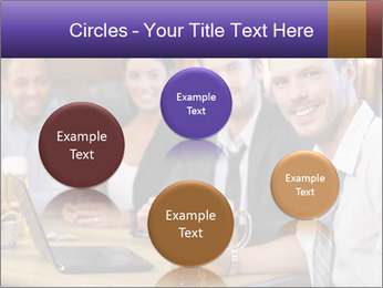 0000077434 PowerPoint Template - Slide 77