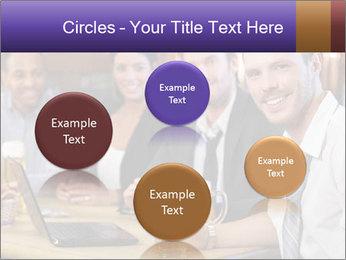 0000077434 PowerPoint Templates - Slide 77
